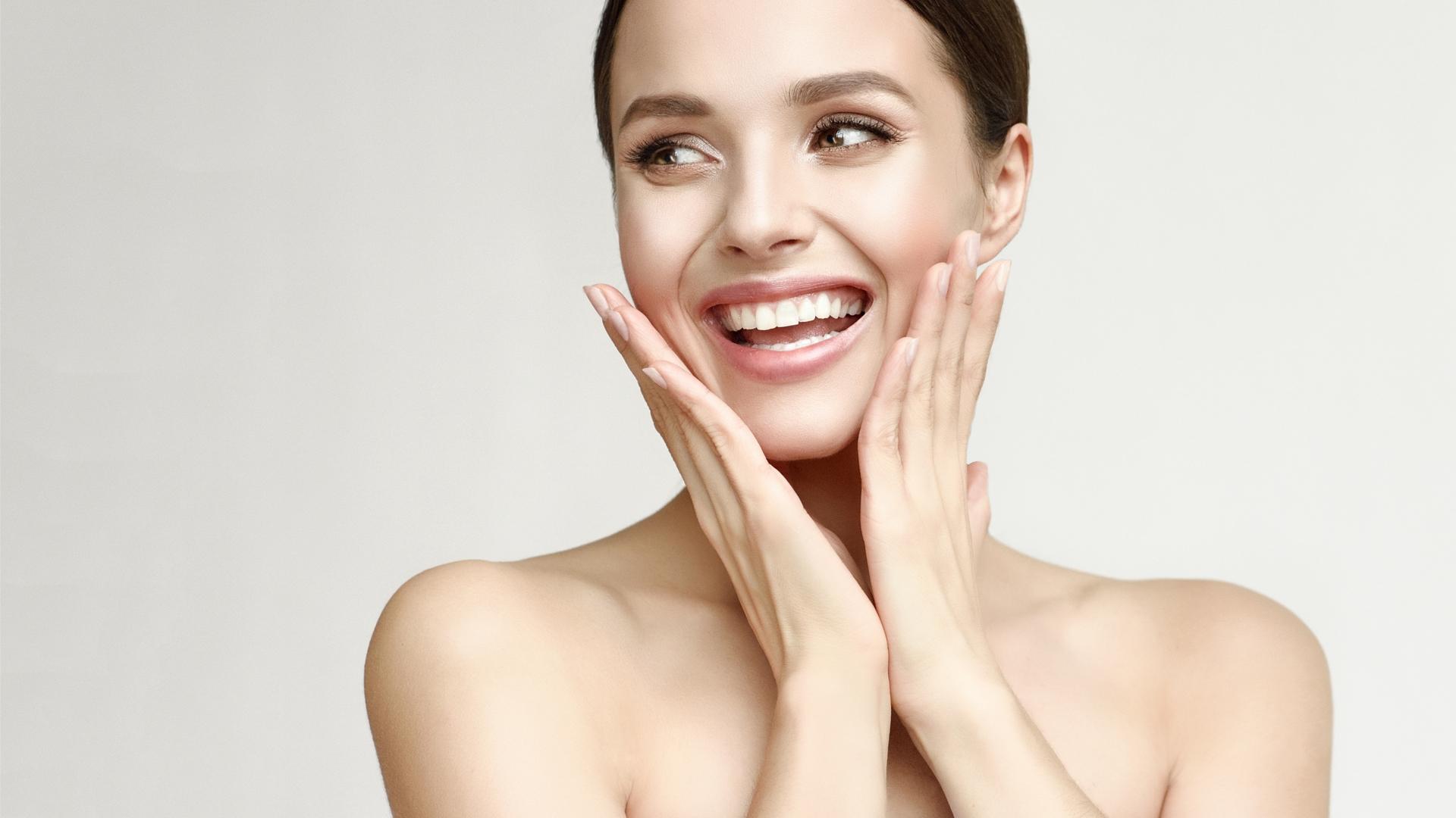 Dopo quanto tempo si vedono gli effetti dell'acido ialuronico sulla pelle?